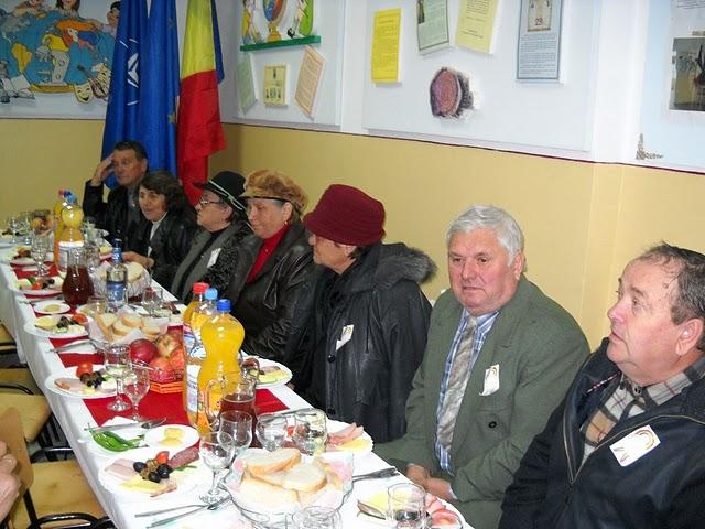 Bălăbănești la ceas aniversar(9) - 2010
