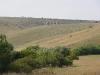 Dealul moțat - Bălăbănești