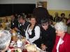 Bălăbănești la ceas aniversar(7) - 2010