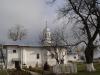 Mănăstirea Adam, la 7 km de Bălăbănești