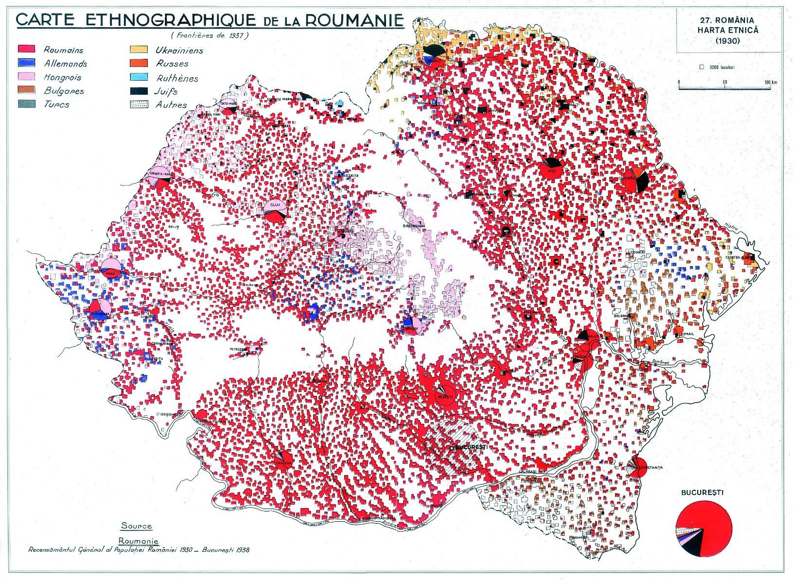 Astăzi – 29 februarie 2012 – la Chișinău, a fost creat Consiliul Unirii Basarabiei cu România