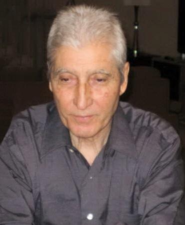 O viață de luptă, suferință și speranță:  VICTOR ROȘCA, inginer, scriitor și publicist