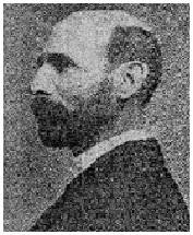 Pe urmele bălăbăneștenilor – prof. ing. Emil Balaban (1857-1921), fost director al Școlii Naționale de Poduri și Șosele
