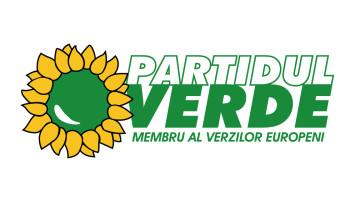 Comunicat Partidul Verde – Bălăbănești