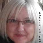 Roxana Istudor