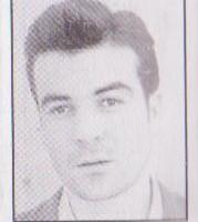 Sinaxarul Demnității Românești. 2 aprilie 1950. Alexandru Maxim – erou al luptei armate anticomuniste